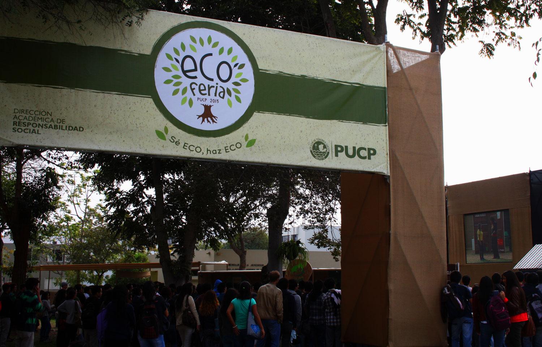 Eco-Feria-Canon-276