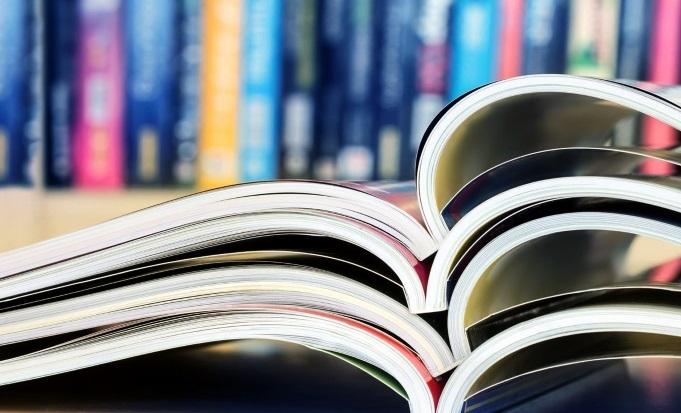 Ranking De Revistas E Investigadores En El Peru Vicerrectorado Academico Pucp