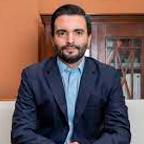 Javier Alonso de Belaunde de Cárdenas
