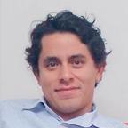 Ivan Ramírez Zapata
