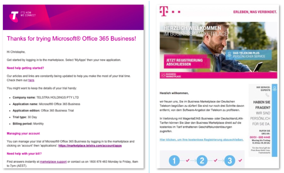 telstra-onboarding-email-example-blog.png