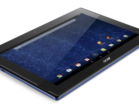 Acer_Tablet_Iconia_Tab_10_A3-A30_03_high