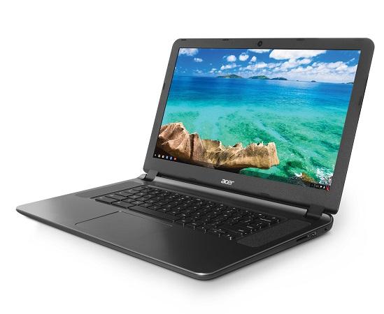 Chromebook 15 CB3-531_03