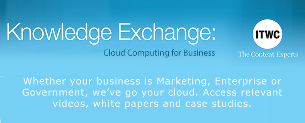 IBM Cross Cloud Knowledge Hub