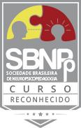 Curso Reconhecido pela SBNPP