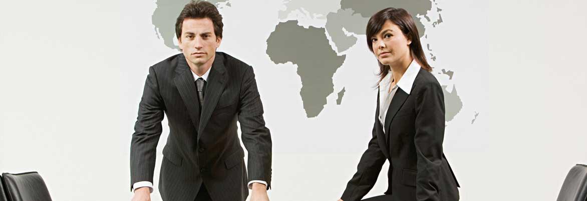 Gestão Estratégica Empresarial