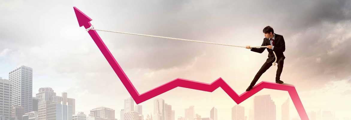Gestão Empresarial com Ênfase em Vendas e Negociação