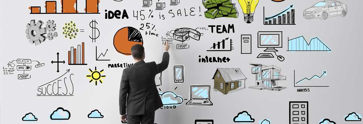 Gestão Empresarial com Ênfase em Gestão Financeira