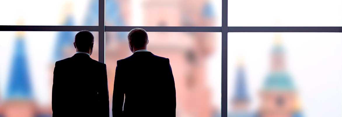 MBA Empresarial em Excelência no Relacionamento com o Cliente com Ênfase na Metodologia Disney