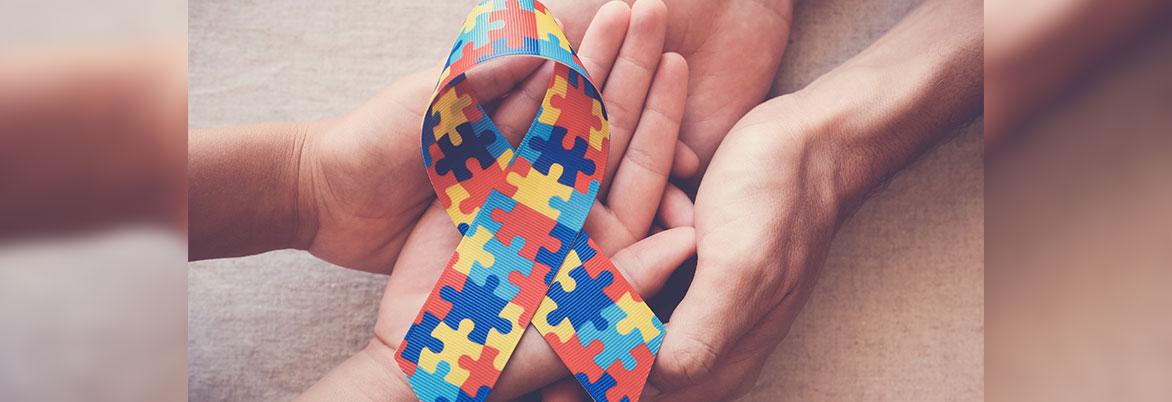 Análise do Comportamento Aplicada (ABA) para TEA – Transtorno do Espectro Autista