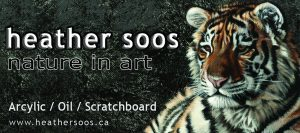soos-Studio-Tour-Ad_Tiger_2018