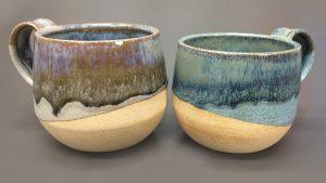 planet-mugs