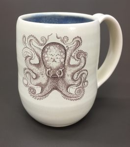 octopus-mug
