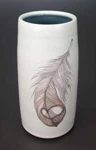 Elementerra-Art-Studio-feather-vase