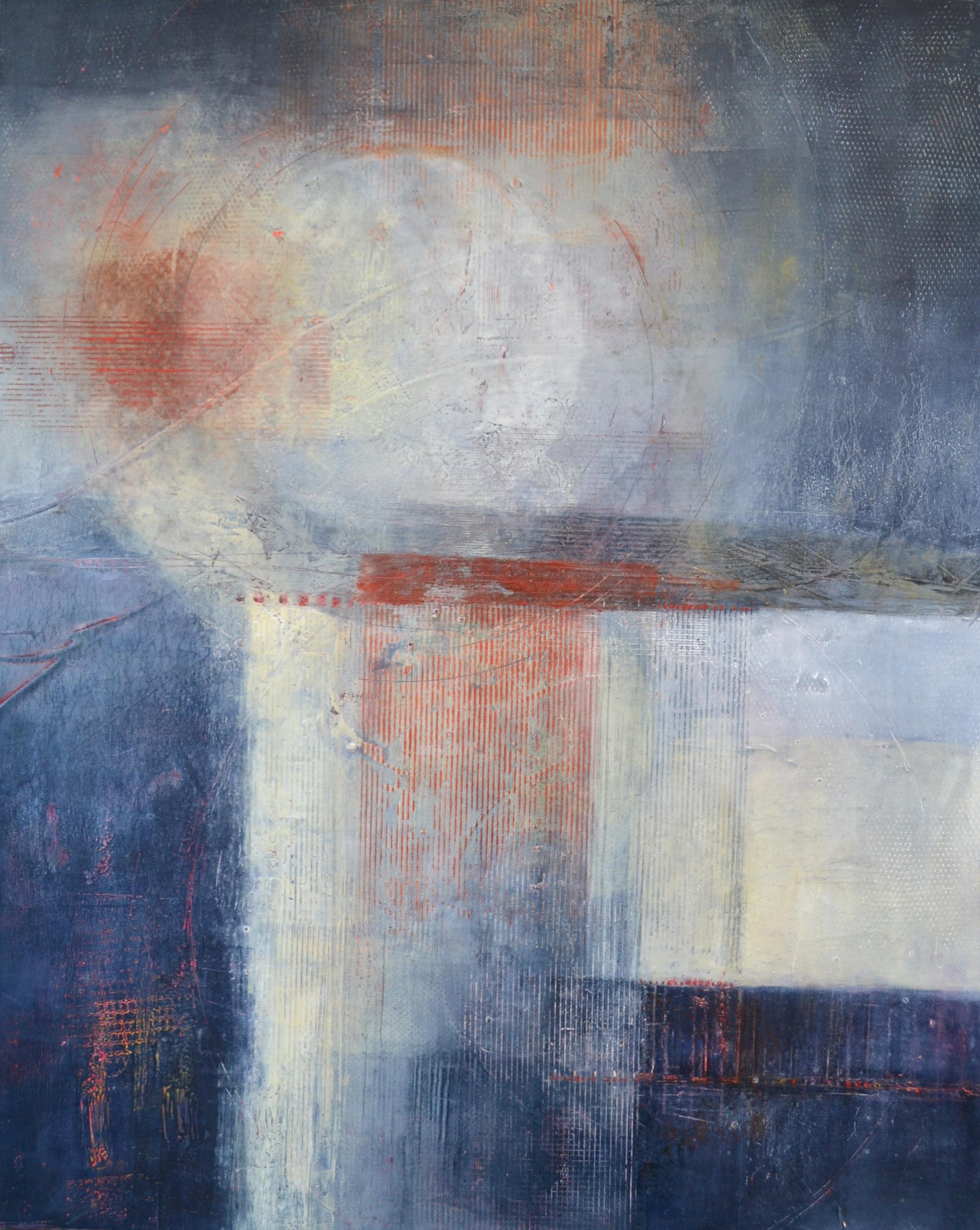 Wendy Morosoff Smith Studio + Gallery
