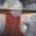 Wendy Morosoff Smith Studio + Gallery 1