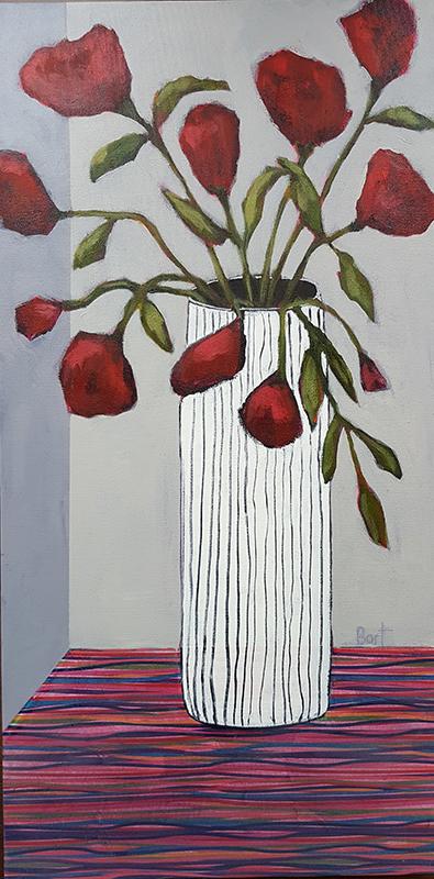 Sylvie Bart Studio