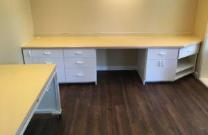 Craft Cabinets