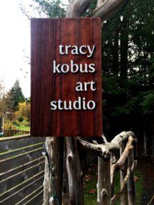kobus-Studiosign_sm