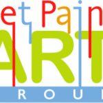 Wet Paint Art Group - Black Creek artist