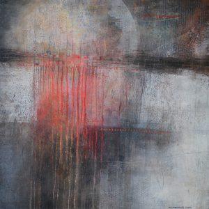 Wendy Morosoff Smith Studio + Gallery - Merville artist