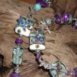 Creative Spirit Glass Bead Studio 4