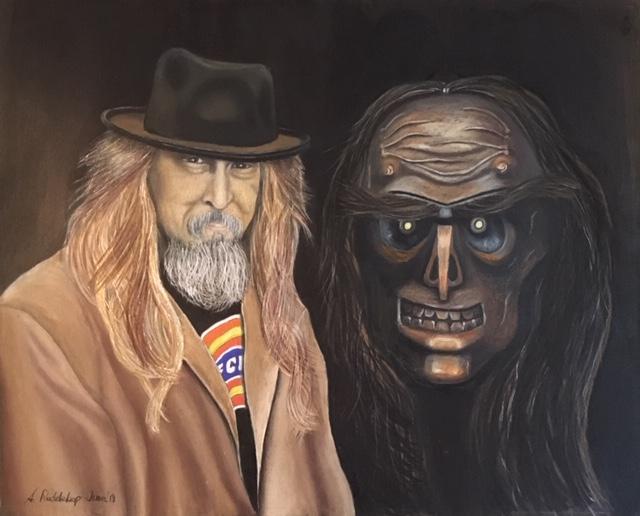 Art Mates