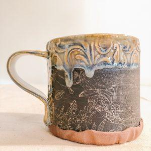 emerson-mug