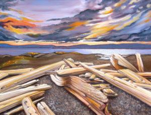 elissa-anthonyfireysky over driftwood 1