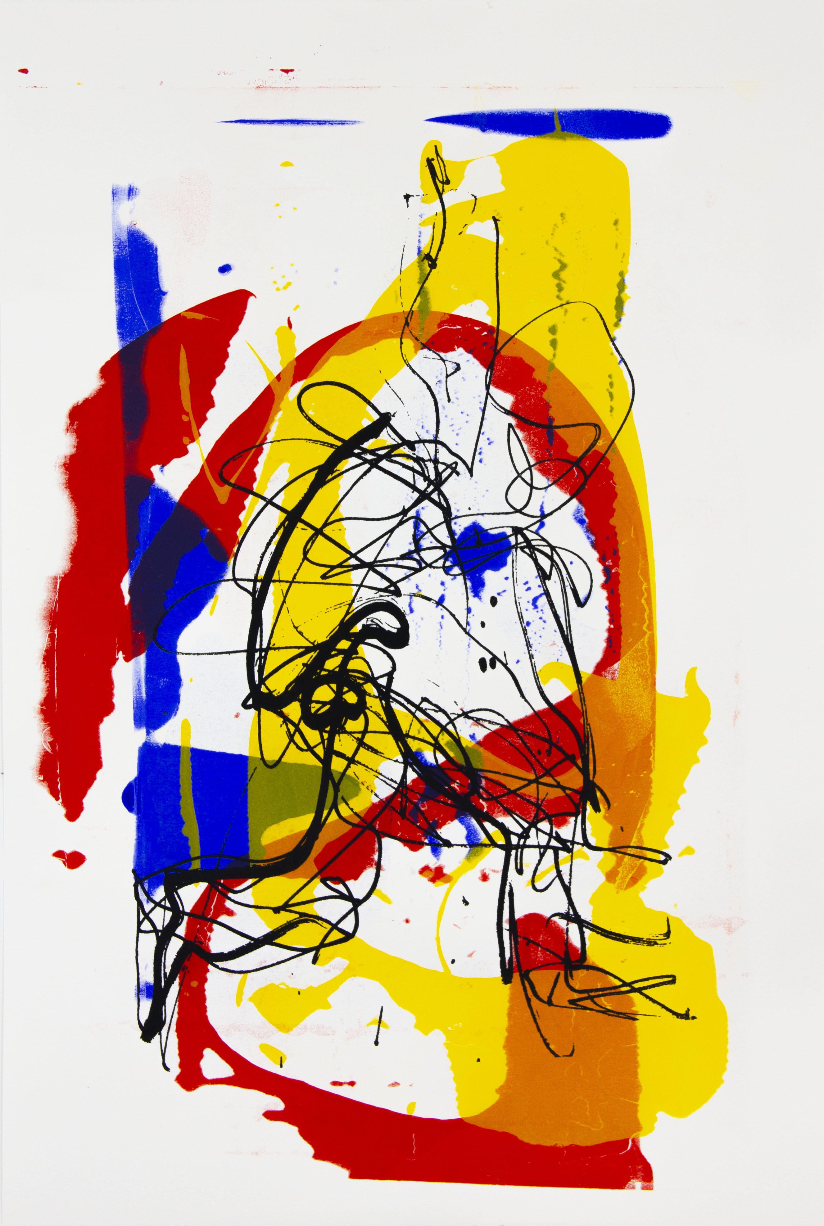 Gabrielle Moore – NIC Fine Art & Design