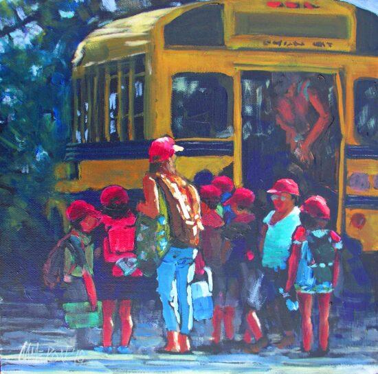 cameron-schoolbus