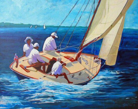cameron-classic-sailboat-yum-yum