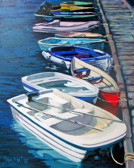 cameron-heriot-bay-inn-dock