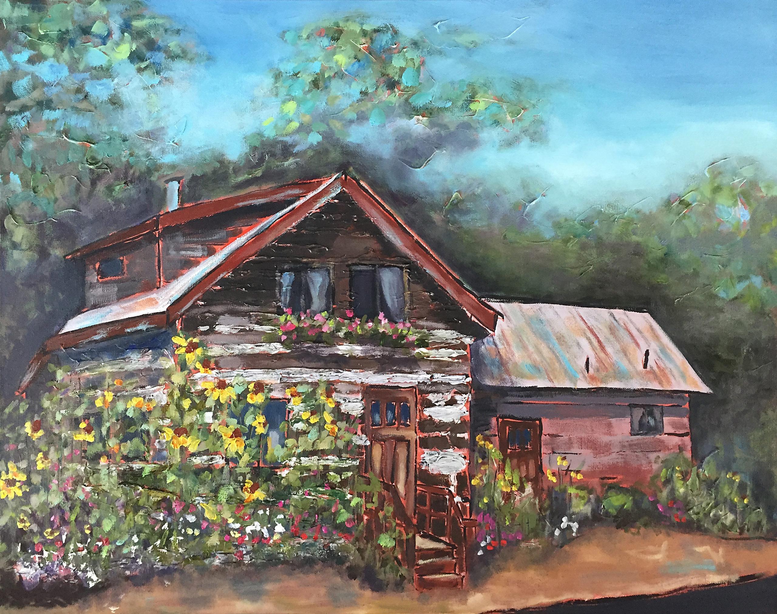 valgiles-chelsea-cabin-lowres