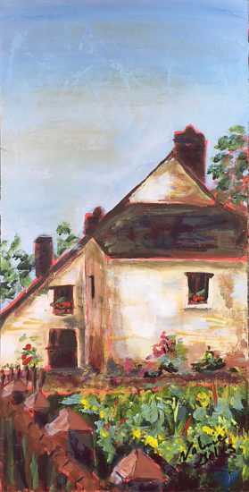 valgiles-pastime-cottage-lowres