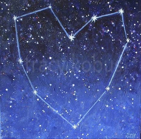 Kobus_constellation_E