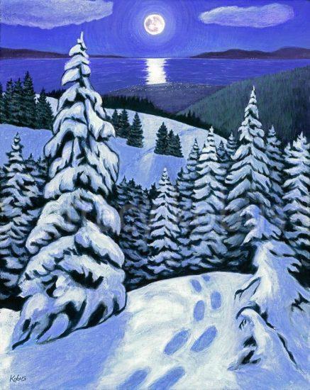 Kobus_Winter_Sojourn_E