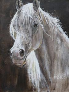 Shannon Ford Fine Artist 3