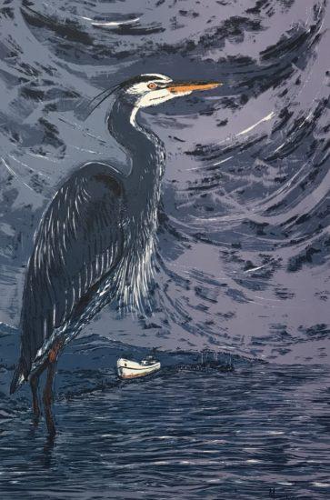 SilverBowerbird heron.jpeg