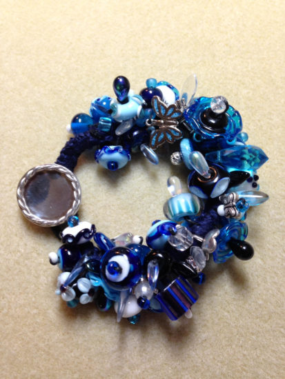 67_Roberts bead-silver bracelet-lg
