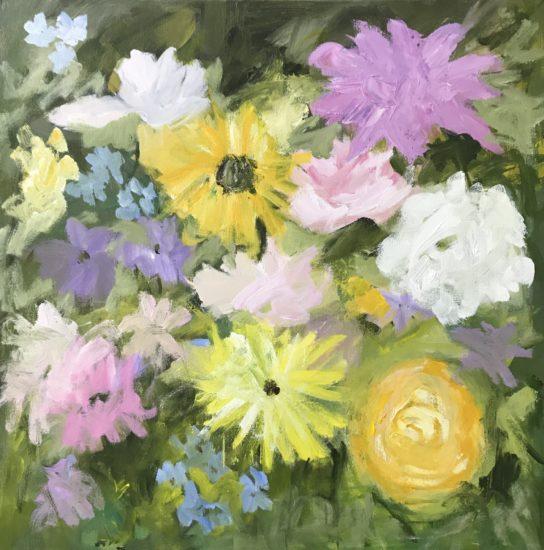 mpdeveau-floral