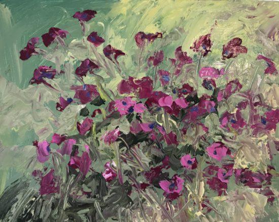 Mpdeveau-floral2