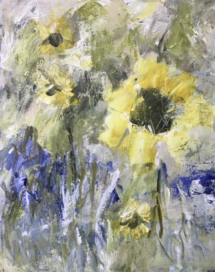 Mpdeveau-floral3