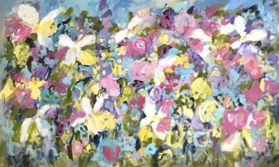Mpdeveau-floral6_3848