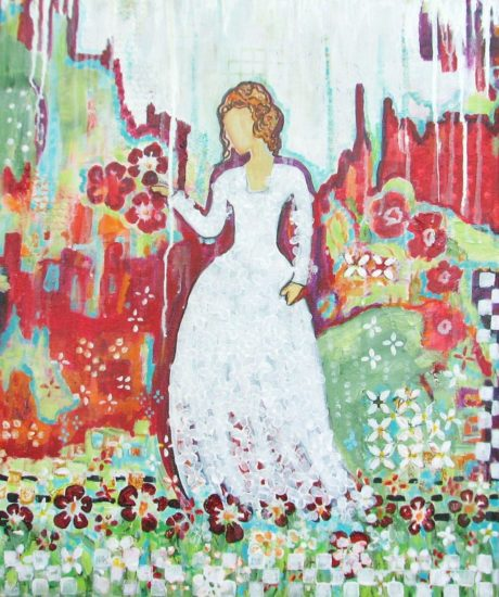 Ponting_WhiteDressLady_1291IMG_1899