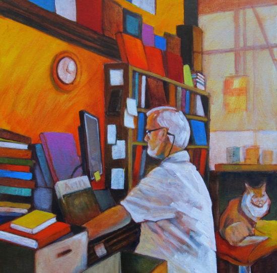 Jablonski-Jones_Craig's Bookshop