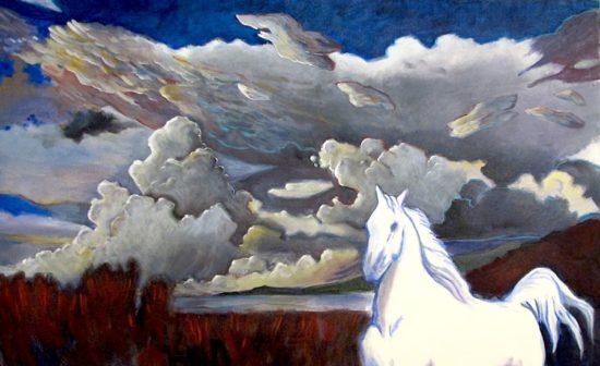 Jablonski-Jones_Storm Horse