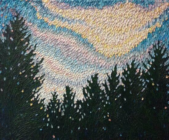 Skapski_Evening Mosaic.jpg