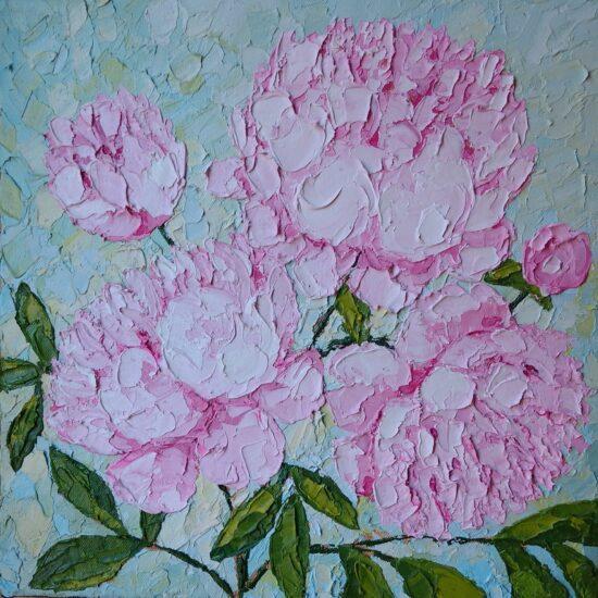 Skapski_Full Bloom.jpg
