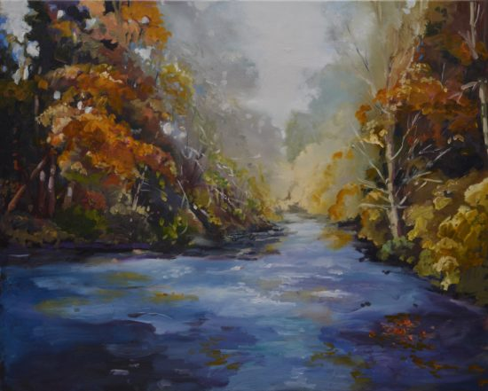 Dunn-Cook-Creek-Autumn